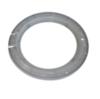 Обрамление люка внутреннее для стиральной машины LG(Элджи) 3212ER1010B