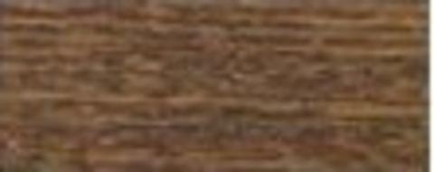 НАТУРАЛЬНЫЙ КОРИЧНЕВЫЙ, С12, Концентрат морилки на растворителе, 50 мл