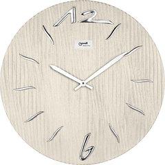 Часы настенные Lowell 11472