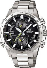 Умные наручные часы Casio Edifice EQB-900D-1AER