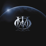 Dream Theater / Dream Theater (CD)
