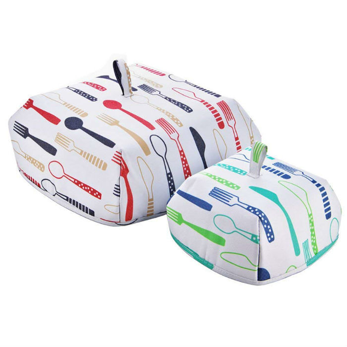 Ланч-боксы Термоколпак для еды Food Storage Box (2шт) b54d7e5e4f704c7d8c05243b57dbc379.jpg