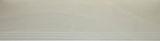 Монолитная ступень AS 10 Светло-серый песок Размер: ступени 120x30 см Размер подступенка: 120x15 см комплект Полированнная