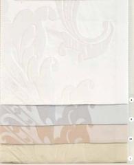 Элитное покрывало Diadema жемчужное от Blumarine