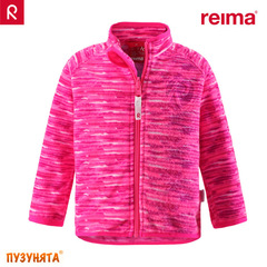 Флисовая куртка Reima Avocado 516243-3425