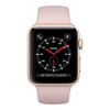 Apple Watch Series 3 38mm GPS Gold