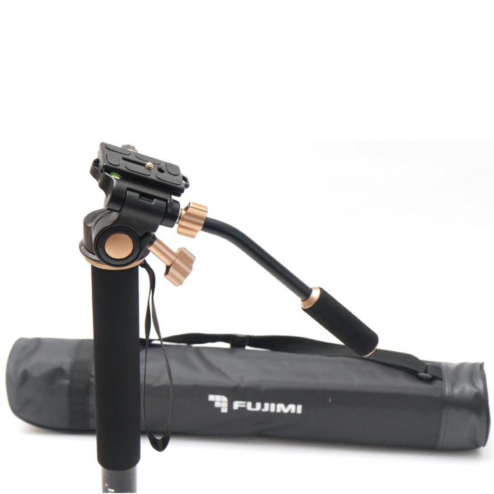 Fujimi FM333LH