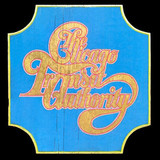 Chicago / Chicago Transit Authority (50th Anniversary Remix)(2LP)