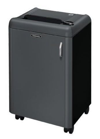 Шредер Fellowes Fortishred 1050HS (FS-4603801)