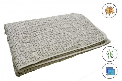 Одеяло -Покрывало Соната летнее в хлопке