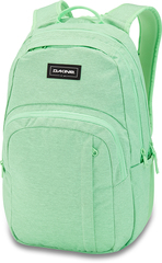 Рюкзак Dakine Campus M 25L Dusty Mint