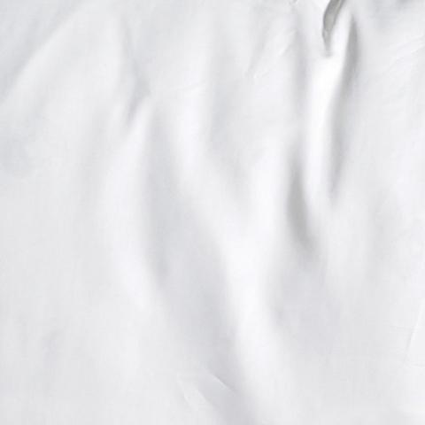 Постельное белье сатин Valtery LS 12