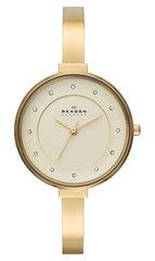 Женские часы Skagen SKW2229