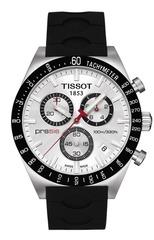 Наручные часы Tissot T044.417.27.031.00 PRS 516