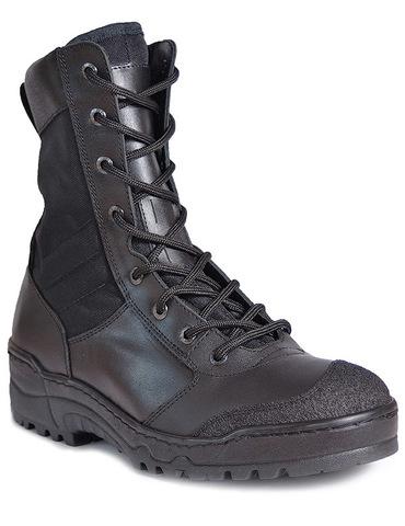 Ботинки Гарсинг  339