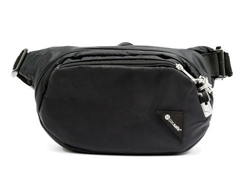 сумка Pacsafe Vibe