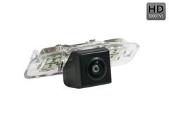 Камера заднего вида для Honda Accord VIII 08-12 Avis AVS327CPR (#152)