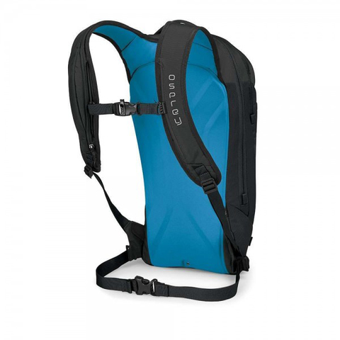 рюкзак Osprey Kamber 16
