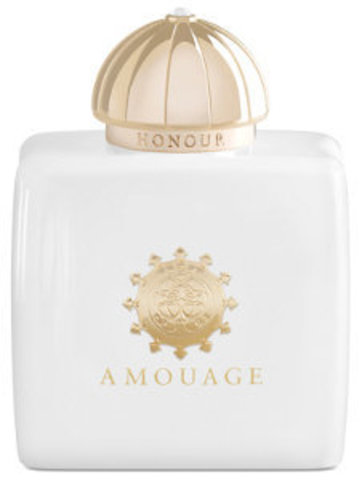 Amouage Honour for Woman edp 3x10ml