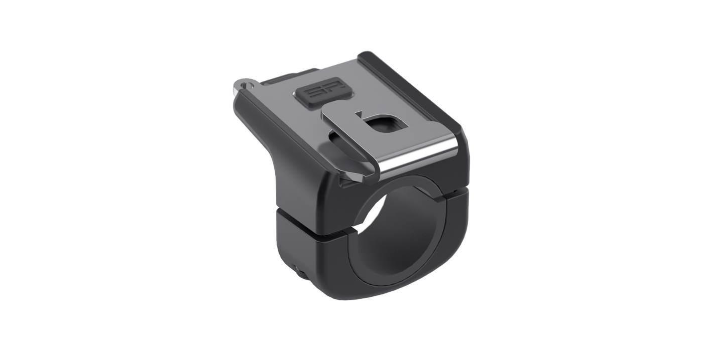 Крепление для пульта SP smart mount без пульта