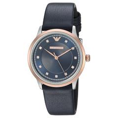 Женские наручные часы Emporio Armani AR2066