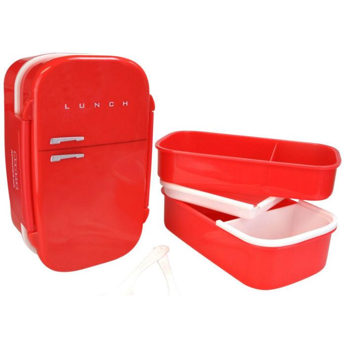 Ланч-боксы Ланч-бокс Холодильник 4efcfd5b20b53b3c213d0a2090371146.jpg