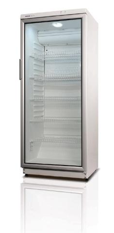 фото 1 Холодильный шкаф Snaige CD 350-1111 на profcook.ru
