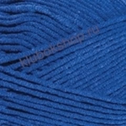 Пряжа YarnArt Jeans PLUS 47