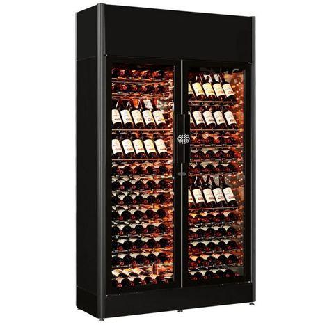 Витрина для хранения вина EuroCave 9180V