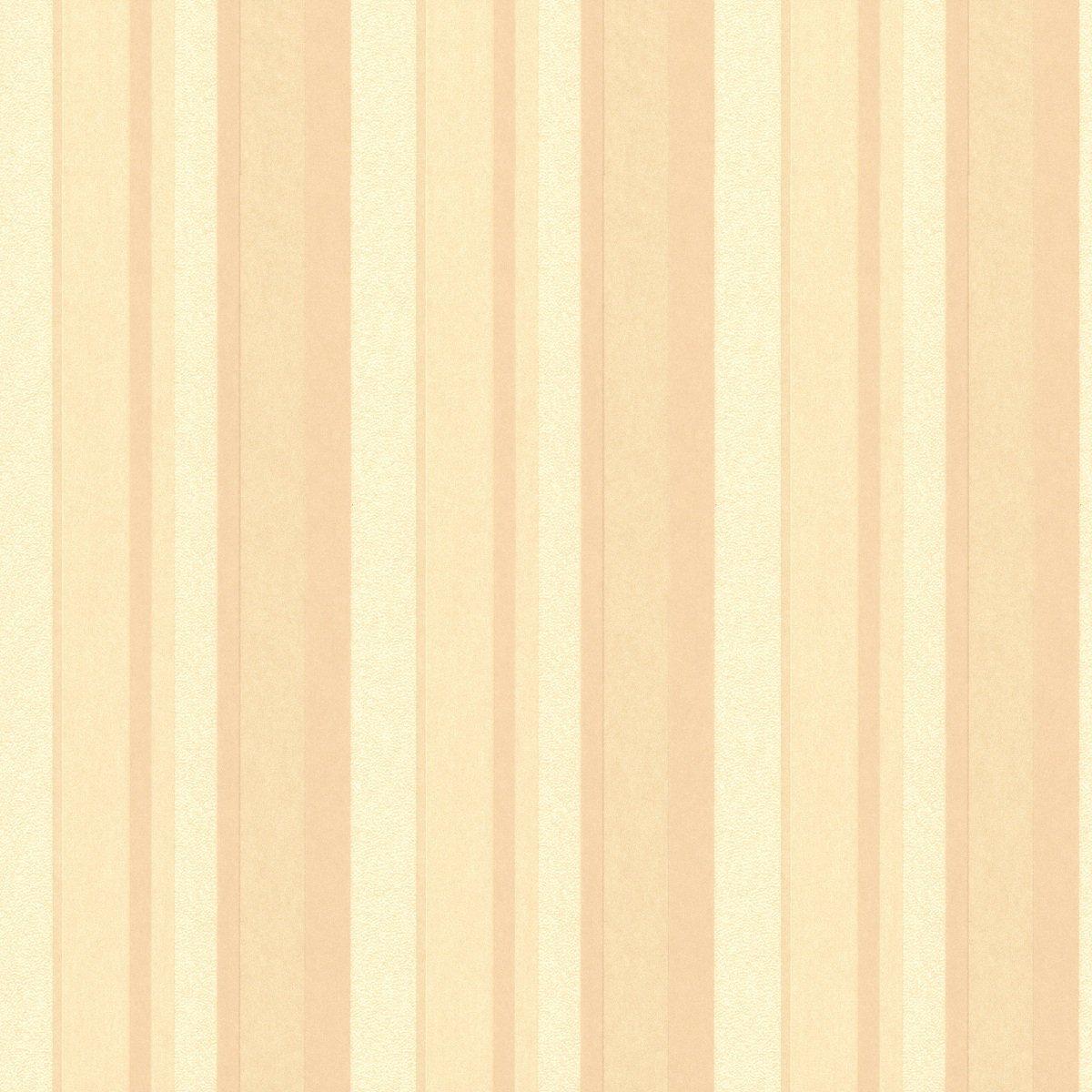 Обои Wallquest Vivaldi B03356/13, интернет магазин Волео