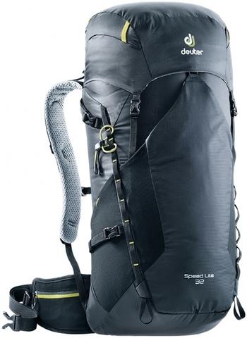 рюкзак туристический Deuter Speed Lite 32
