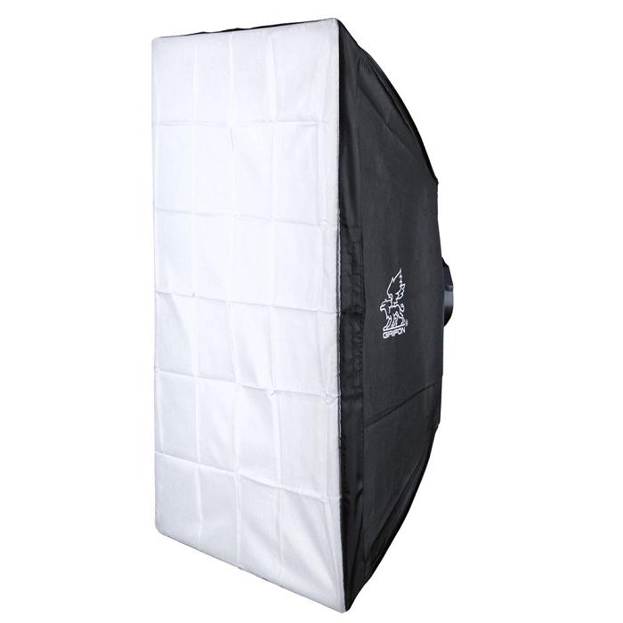Grifon SS 300 SoftBox Kit