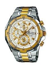 Наручные часы Casio EFR-539SG-7AVUDF