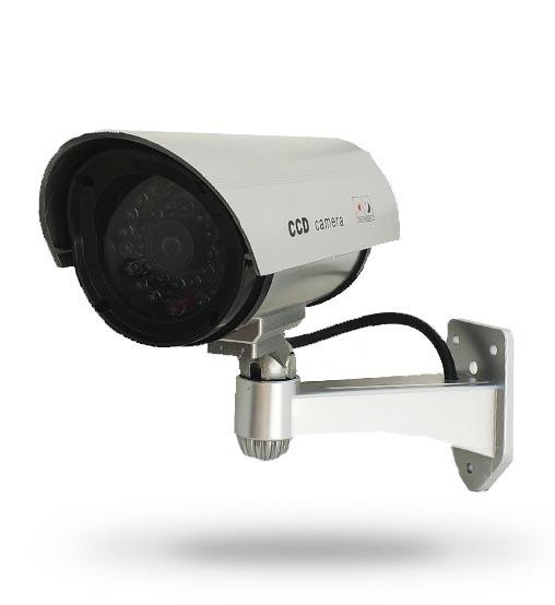 Муляжи видеокамер Муляж уличной камеры муляж1.jpg