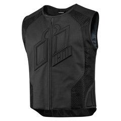 Hypersport Prime Vest