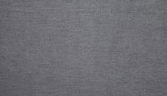 Велюр Atlanta grey (Атланта грей)