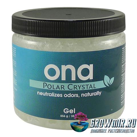 ONA GEL PolarCrystal 0,5 л