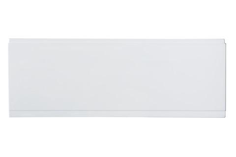 Панель фронтальная для акриловой ванны Касабланка XL 180х80 1WH302484
