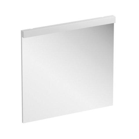 Зеркало с подсветкой 120х77 см Ravak Natural 1200 X000001058