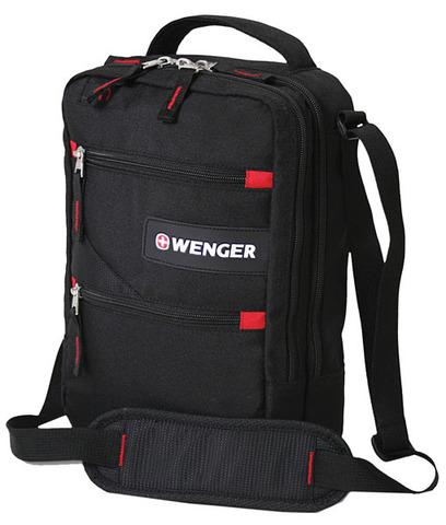 сумка Wenger 18262166
