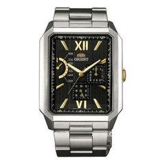 Наручные часы Orient FUUAD002B0