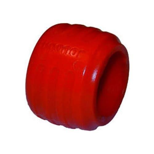 Кольцо Uponor Q&E EVOLUTION красное, 20, 1058011
