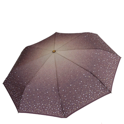 Зонт FABRETTI L-18101-12