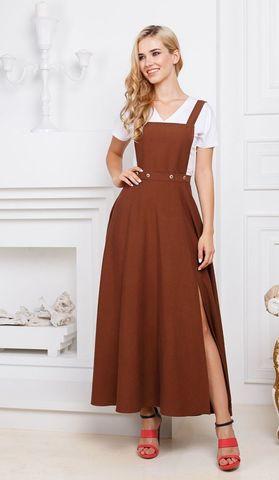 Платье З282-178