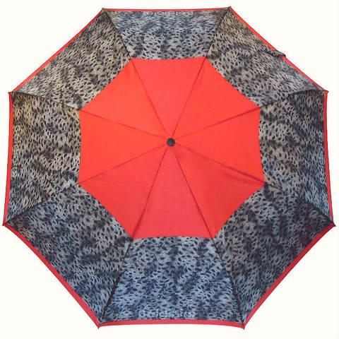 Купить онлайн Зонт складной Baldinini 22-7 Vistoso в магазине Зонтофф.