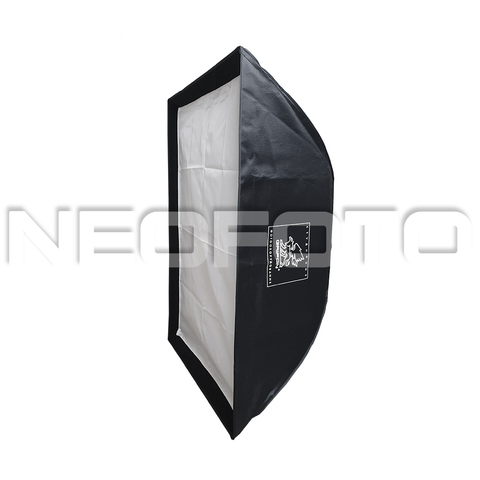Grifon SB-6090