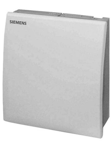 Siemens QFA2020