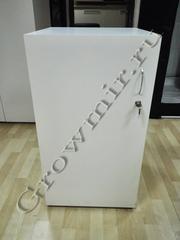 Корпус Гроубокса (GrowBox) 90х50х50
