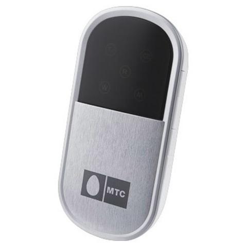 Huawei E5830 3G/Wi-Fi мобильный роутер
