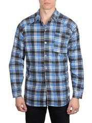 13455 Рубашка мужская, ассортимент